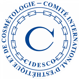 Logo_cidesco